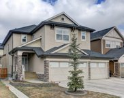 181 Valley Pointe Way Nw, Calgary image