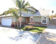 614   S Dennis Street, Santa Ana image