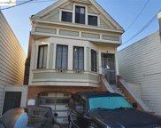 149     Arleta, San Francisco image