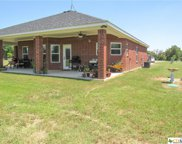630 County Road 229, Florence image