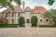 5445 N Dentwood Drive, Dallas image