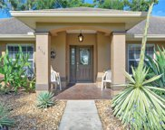 3118 Se 24th Avenue, Ocala image