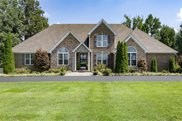 3424 Chalybeate Road, Smiths Grove image