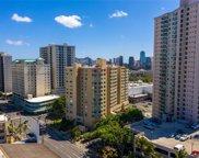 1314 Kalakaua Avenue Unit 1512, Honolulu image