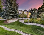 8588 Colonial Drive, Lone Tree image