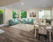 4238 4th Ave, Mission Hills image