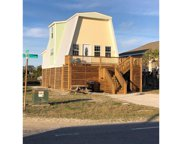 1330 W Dolphin Drive, Oak Island image