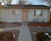 5225 N Ingalls Street, Arvada image