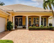 2904 Hatteras Way, Naples image