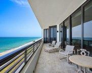 3100 S Ocean Boulevard Unit #703s, Palm Beach image