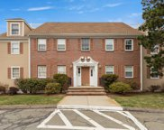 36 Weatherly Dr Unit 36, Salem image