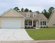 TBB Long Avenue Ext., Conway image