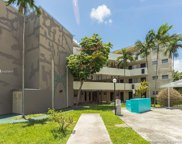 1670 Ne 191st St Unit #200-3, Miami image
