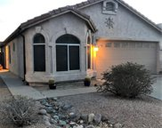 521 W Mcrae Drive, Phoenix image