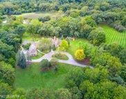 535 Oak Knoll Road, Barrington Hills image