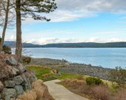 3839 Mcdougall  Way, Campbell River image