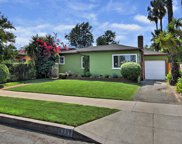 6207  Auckland Ave, North Hollywood image