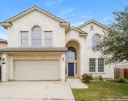 9718 Discovery Dr, Converse image