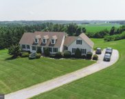 1255 Beggs Rd  Road, Westminster image