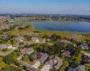 2285 Baypoint Way, The Villages image