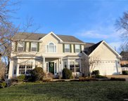 1178 Wagner  Place, Rock Hill image