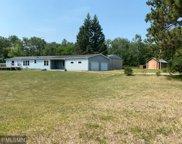 16809 County 81, Park Rapids image