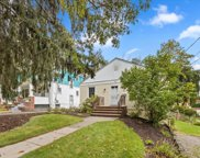 15 Frederick St, Morristown Town image
