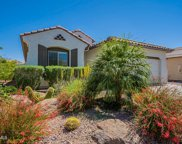 2313 N Presidential Drive, Florence image