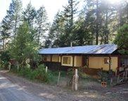 481  Lorenz Ranch Rd, Douglas City image