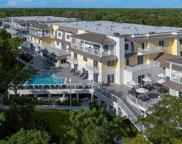 1 Residence Lane Unit #A-203, Key Largo image