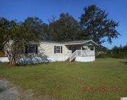 4805 Juniper Bay Rd., Conway image