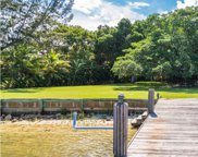 2444 Cardinal Lane Unit #S Lot, Palm Beach Gardens image
