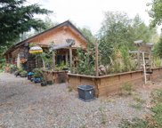 5866 Nelson  Rd, Courtenay image