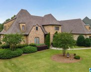 1120 Legacy Drive, Hoover image