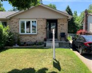 328 Conway  Drive, London image