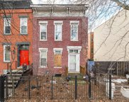 2343 W Maypole Avenue, Chicago image