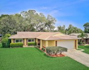 1668 Eden Court, Clearwater image