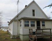 11428 GILBERT RD, Memphis image