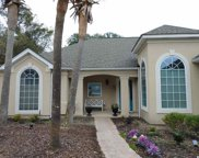 4346 Windy Heights Dr., North Myrtle Beach image