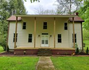 7849 Johnny Crow Rd, Lyles image