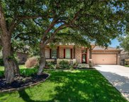 5525 Texas Bluebell Drive, Spicewood image