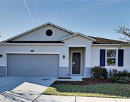 7407 Tangle Bend Drive, Gibsonton image