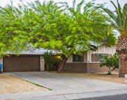4026 W Glenn Drive, Phoenix image