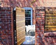126 Washington  Street Unit 106, Norwalk image
