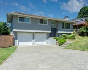 2038 S 280th Place, Federal Way image