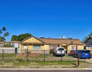 1338 E Purdue Avenue, Phoenix image