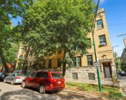 1248 W Thorndale Avenue Unit #1E, Chicago image