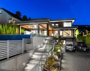 2545 Mathers Avenue, West Vancouver image