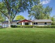 5368 Betlach Rd, Sun Prairie image