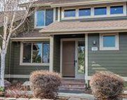 1403 Highland View  Loop, Redmond image